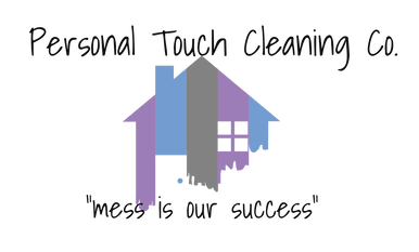 Personal Touch Cleaning Co.
